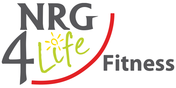 NRG 4 Life Fitness, Uxbridge Gym & Fitness Centre