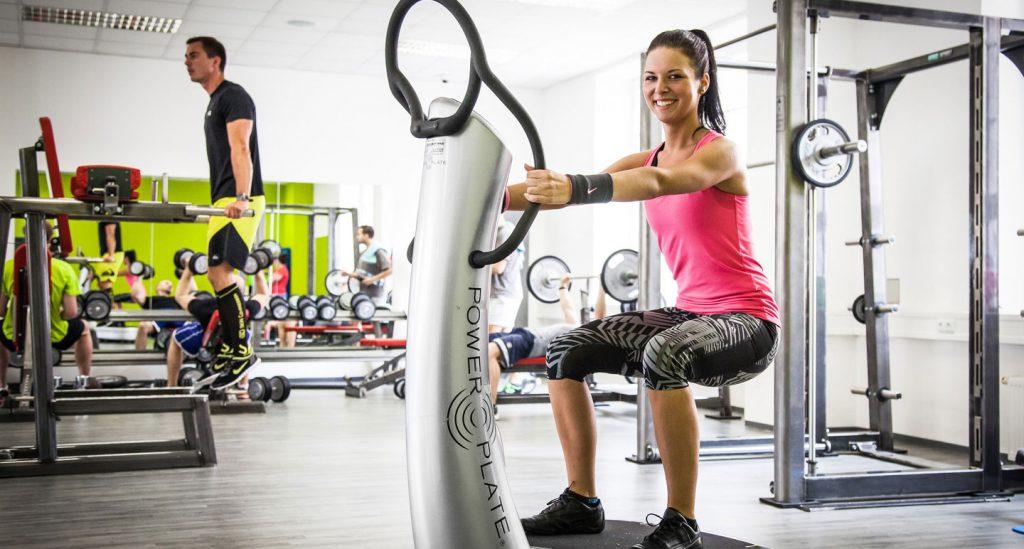 vibration training for strength power nrg 4 life fitness uxbridge gym fitness centre. Black Bedroom Furniture Sets. Home Design Ideas